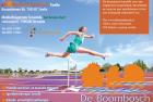 de Boombosch fysiotherapie
