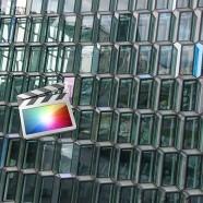 Film en video