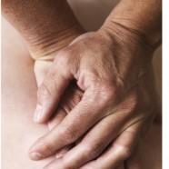 Fyzio fysiotherapie