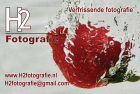 H2 Fotografie