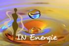 In Energie