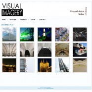 Visual Imagery fotografie
